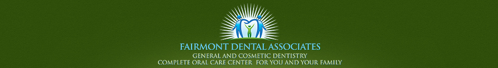 Fairmont Dental Associates
